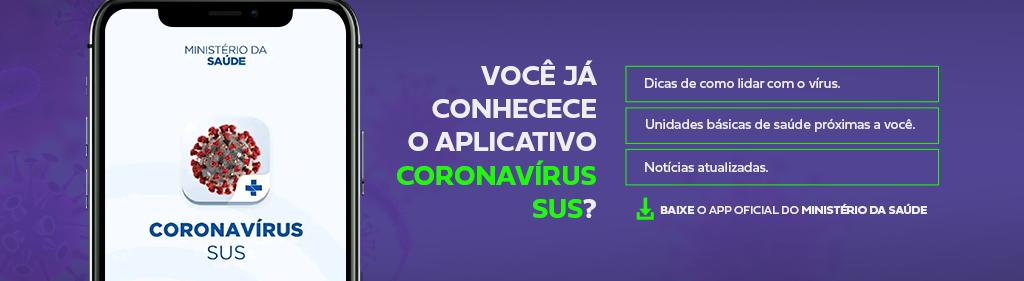 web-banner-coronavirussus