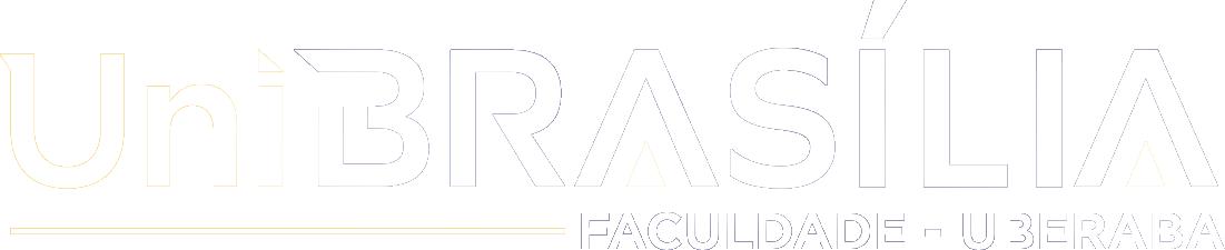 Faculdade UniBRASÍLIA