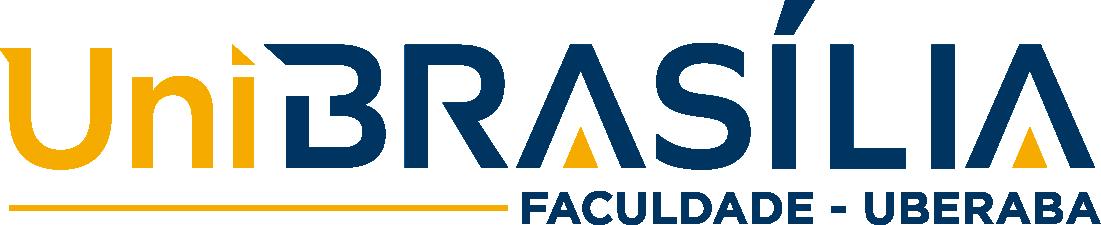 Faculdade Unibrasilia